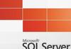 Microsoft retarde la sortie de SQL Server 2008