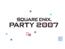 Square enix party 2007 logo small