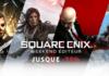 Bon plan : jusqu'à -75% sur les jeux Square Enix ce week-end sur Steam