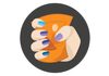 Squoosh : outil puissant de compression d'image dans une application web