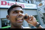 sri-lanka-telephone-mobile.jpg