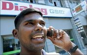 sri lanka telephone mobile.jpg