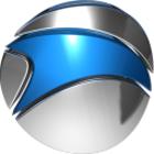 SRWare Iron Portable : surfer sur le web plus facilement depuis une clé USB