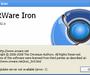 SRWare Iron : surfer sur le web plus facilement