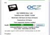 Tester la durée de vie restante de son SSD