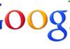 Google crypte vos recherches pour plus de sécurité