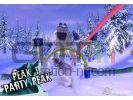 Ssx blur image 20 small
