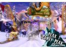 Ssx blur image 21 small
