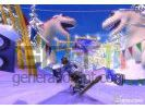 Ssx blur image 24 small