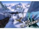 Ssx blur image 25 small