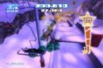 SSX Blur Wii- img1 (Small)