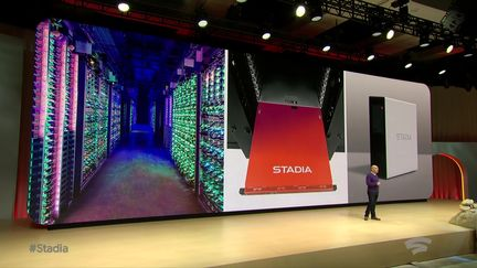 Stadia-data-centers