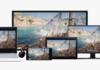 WinX HD Video Converter Deluxe : des licences offertes, des téléviseurs, Shield et disques durs à gagner !