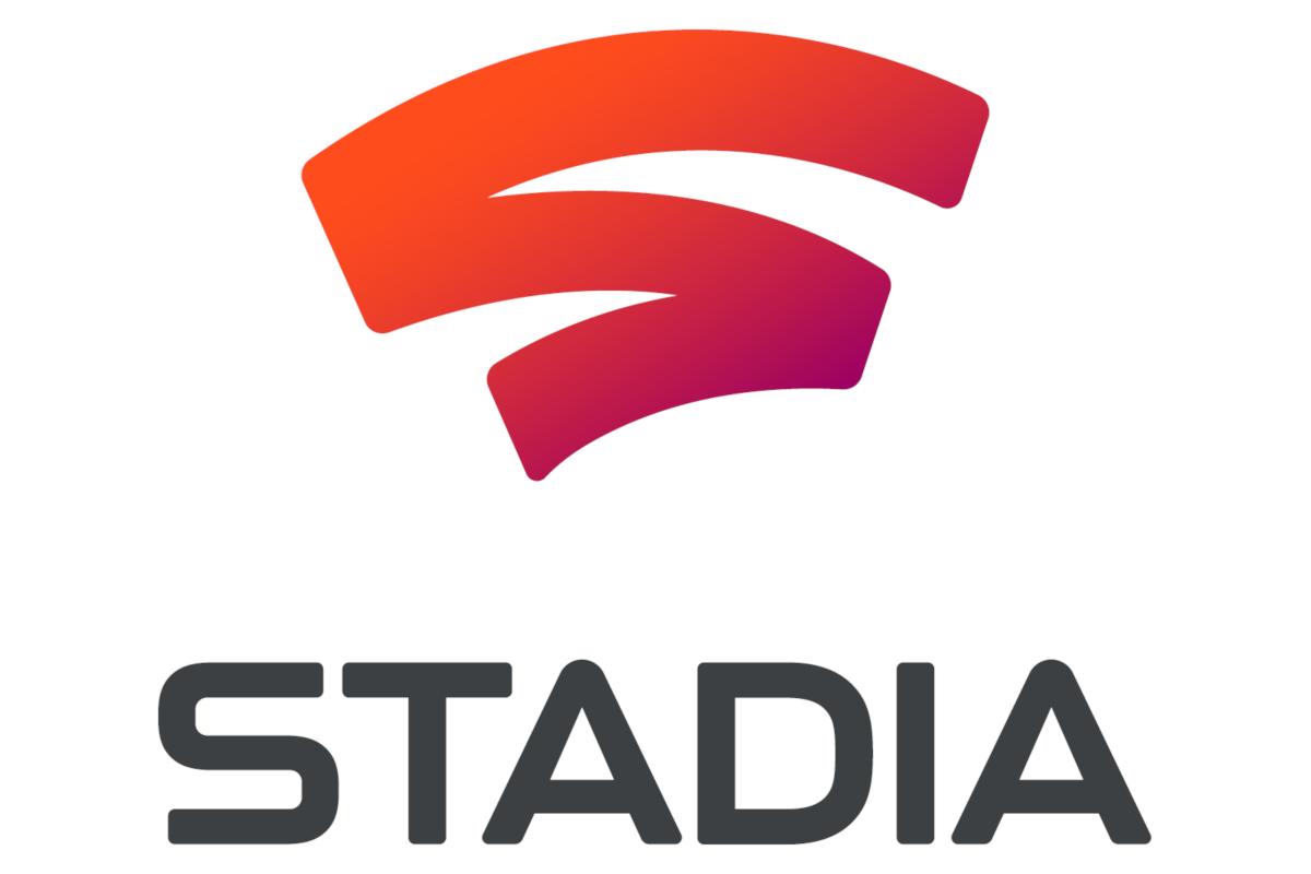 Stadia : Google dévoile sa plateforme de cloud gaming