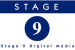 Stage_9_Digital_Media