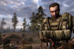 STALKER Call of Pripyat  - Image 9