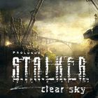 STALKER Clear Sky : patch 1