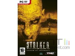 Stalker shadow of chernobyl packshot small
