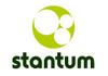 Dossier Stantum : du vrai multitouch dans les mobiles