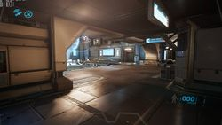 Star Citizen - 16