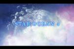 Star Ocean 4 - 8