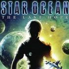 Star Ocean 4 : vidéo