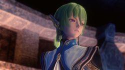 Star Ocean : The Last Hope   13