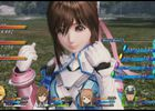 Star Ocean The Last Hope PS3 - 18