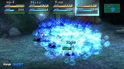 Star Ocean The Second Evolution   Image 5