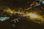 Star-Swarm