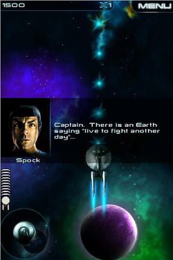 Star Trek iPhone 03