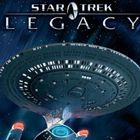 Star Trek : Legacy : patch 1.2