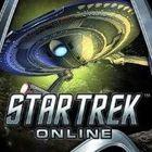 Star Trek Online : démo
