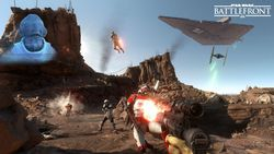 star wars battlefront_02