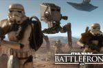 star wars battlefront_03