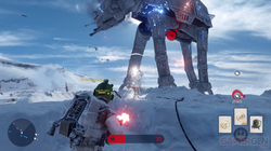 star wars battlefront_04