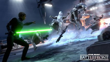 star wars battlefront_06