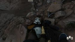 Star Wars Battlefront - 16