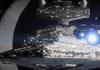 Star Wars Battlefront II : la bande-annonce