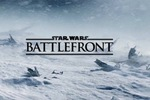 Star Wars Battlefront - vignette