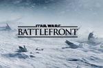 Star Wars Battlefront - vignette