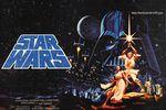 star wars episode 4