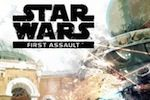 Star Wars First Assault - vignette
