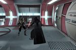 Star Wars : Knights of The Old Republic - Image 2