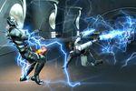 Star Wars Le Pouvoir de la Force 2 - Image 28