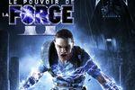 Star Wars Le Pouvoir de la Force 2 - Logo