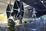 Star Wars Le Pouvoir de la Force - Image 16