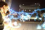 Star Wars Le Pouvoir De La Force - Image 2