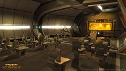 Star Wars The Old Republic - Image 34