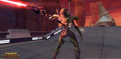 Star Wars The Old Republic - Image 7